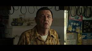 essay on moral relativism in no country for old men