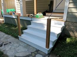 how to make porch railings ibuildit ca
