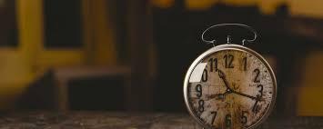 Die Besten Zitate Und Sprüche über Zeit Myzitate