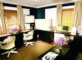home office craft room ideas. Office Craft Room Ideas Standing Desk Home Medium Size Of