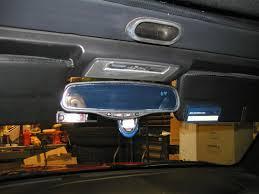 2001 Cadillac Seville STS Specs 2000 cadillac seville headlights fresh 2002 cadillac escalade 2000 cadillac deville headlight wiring diagram