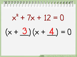 image titled find the roots of a quadratic equation step 11