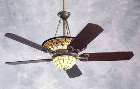 ceiling fans ceiling fan light covers how to change a light bulb or remove the
