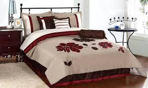 Queen bedroom comforter sets Bedding Queen Size Bedding Sets Perfect Queen Bed Comforter Sets Bed Sets Queen For The Master Bedroom Queen Size Bedding Education Encounters Queen Size Bedding Sets Butterfly Luxury Cotton Bedding Sets Queen