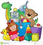 """Résultat de recherche d'images pour """"jouets"""""""