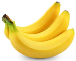 Image result for gambar pisang