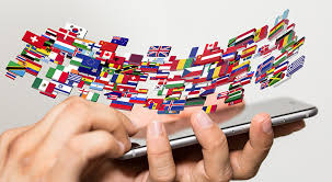 Concept de souveraineté de l'Etat et les relations internationales