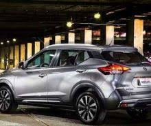 2018 nissan kicks usa. perfect 2018 2018 nissan kicks in us and nissan kicks usa c
