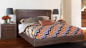 mosaic bedroom furniture. Mosaic Bedroom Furniture #3