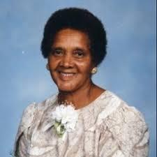 Mildred JOHNSON Obituary - Kalamazoo, MI   Kalamazoo Gazette