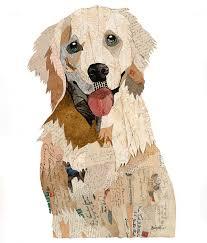 The Art of Collage – Brenda Bogart