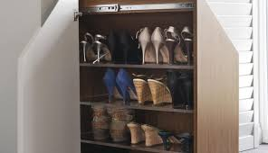 shoe africa ideas closets hallway entryway tall habitat for kmart bench round south targ boxes solutions