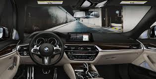 BMW Convertible bmw beamer cost : BMW 5 Series Sedan Model Overview - BMW North America