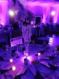 dining room wedding centerpiece table top chandelier centerpieces for incredible residence remodel gold mini chandeliers bathrooms