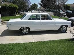 All Chevy chevy 2 2 : 1966 Chevy Nova   Cars I've owned   Pinterest   Chevy nova and Cars