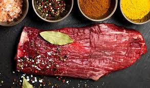 most mouthwatering steak cuts