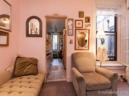 3 bedroom apartments nyc rent. new york 3 bedroom roommate share apartment - living room (ny-15738) photo apartments nyc rent t