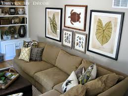 stunning sectional living room sets at home and interior design ideas for decorating with concept inspiration decorating ideas for living rooms with