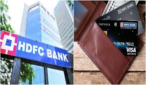 Whereas the offline modes include cheque, atm payment and over the counter cash payment. Noida Girl Loses Rs 1 5 Lakh From Her Hdfc Bank Credit Debit Cards Without Otp Or Pin Business News India Tv