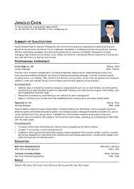 Resume Bilder Spong Resume Resume Templates Online Resume Builder