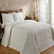 Quilts, Coverlets & Daybed Covers & BUY MORE AND SAVE WITH CODE: 47BUYNOW Adamdwight.com