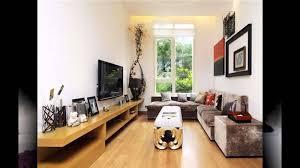 Interior Design Living Room Contemporary Living Room Contemporary Narrow Living Room Designs Plan Amusing