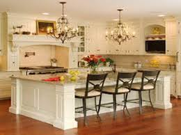 image popular kitchen island lighting fixtures. Image Of Lighting Fixtures Above Kitchen Island Popular