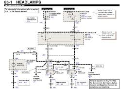 tail light wiring diagram factory five diagrams get image description factory five wiring harness ford headlight switch wiring diagram nilzanet 183223 a1 ford headlight switch