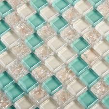 Rivestimenti Bagno Verde Acqua : Confronta i prezzi su green bathroom tile ping