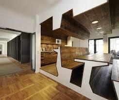 office cabin designs. Jung Von Matt Office By Stephen Williams Associates Cabin Designs C