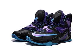 nike basketball shoes for girls black. lebron james girls shoes basketball purple nike for black w