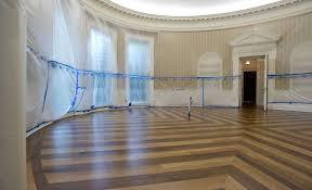 oval office floor plan. Splendid Oval Office White House Floor Plan The Is Interior: Full Size