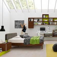 Uni children s bedroom furniture set All architecture and