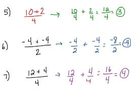math worksheets algebra distributive property them and try to solve