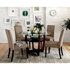 Round Dining Room Furniture Ellie Sibiga Has Graciously Agreed To Share Her Husband39s Blog