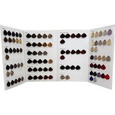 Salon First Wholesale Beauty Supplies True Colour Hair
