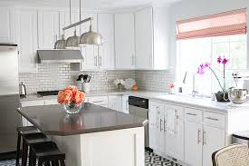 kitchen with corian countertops transitional intended for designs 19