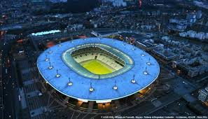 Stade De France Saint Denis 2019 All You Need To Know