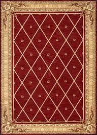 red and gold area rug red and gold area rugs house rugs from navy red gold red and gold area rug