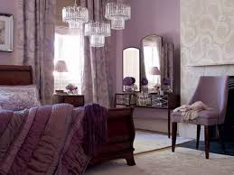 Small Purple Bedroom Bedroom Light Purple Bedroombedroom Amousing Small Bedroom