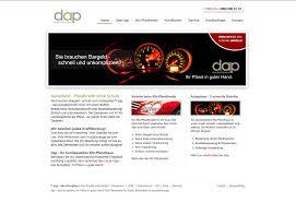 Clean Website Design Inspiration Very Clean Categorized Website Design Inspiration And