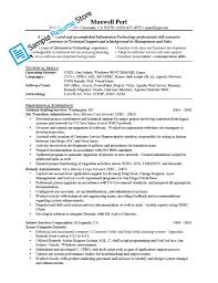 100 Oracle Applications Consultant Resume Gmail Hrms Functional Pre