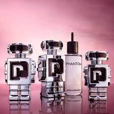 Paco Rabanne Phantom Phantom » online kaufen