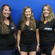 Physical Therapists in Anaheim, California | Facebook