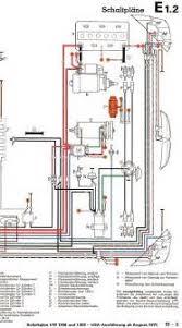 similiar 71 vw beetle charging system wiring keywords 74 vw alternator wiring diagram wiring engine diagram