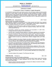 Pay To Do Classic English Literature Application Letter