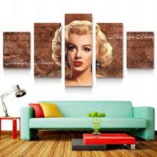 Marilyn Monroe Living Room Decor Uk  The Retro Marilyn Monroe Marilyn Monroe Living Room Decor