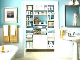 small bathroom storage furniture. Narrow Bathroom Storage Cabinet Medium Size Of Small Furniture White Wall .