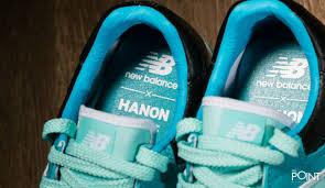 new balance u520. new balance u520 hnf x hanon \