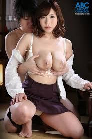 Big tity milfs actresses